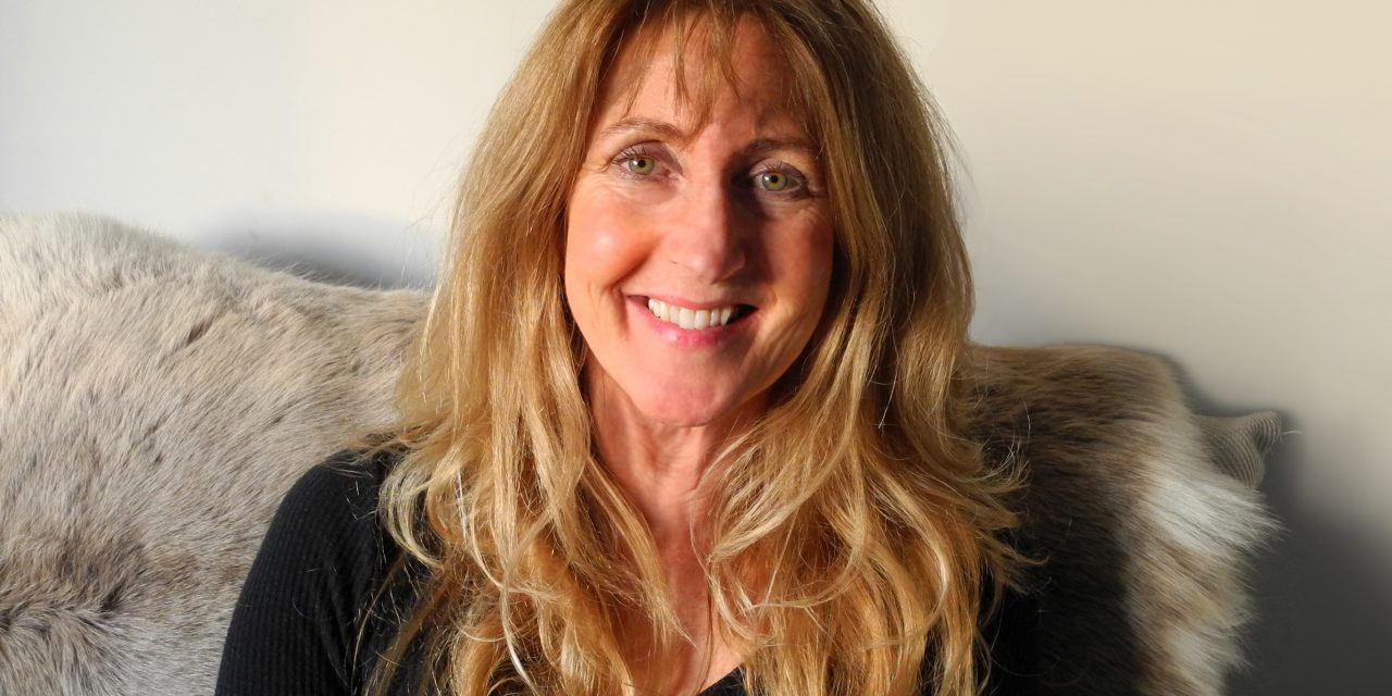 HEATHER ATKINSON – PASSIONATE ABOUT HEALTH FITNESS AND NUTRITION FOR 35 YEARS PLUS!