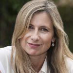 meet Suzanne Fells – personal branding photographer