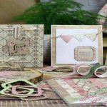 A Q&A WITH JULIE RICHARDS: OWNER OF BUTTON BLUE CRAFTS