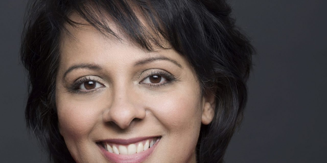 AN INSIGHT INTO OUR VERY OWN SAVVY WOMEN – BUCKSO DHILLON-WOOLLEY, THE PROGRESSION COACH